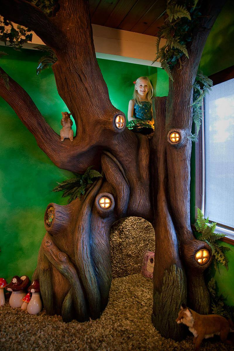 daughter-bedroom-fairy-forest-radamshome-44 (1)