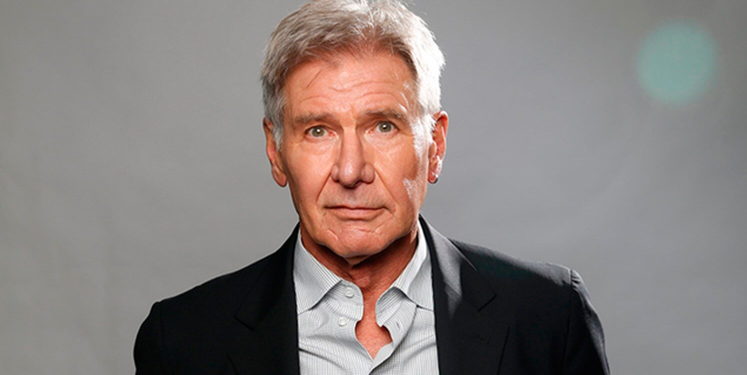 harrison-ford-wide (1)