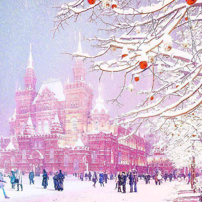 moscow-city-looked-like-a-fairytale-during-orthodox-christmas-11__700_mini_mini