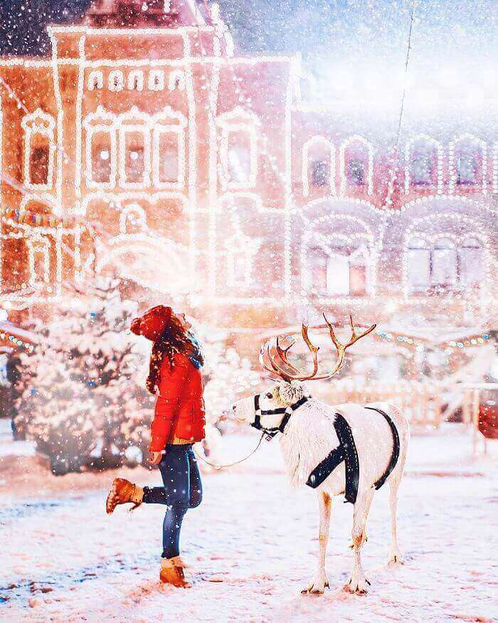 moscow-city-looked-like-a-fairytale-during-orthodox-christmas-14__700_mini