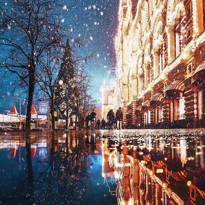 moscow-city-looked-like-a-fairytale-during-orthodox-christmas-18__700_mini_mini