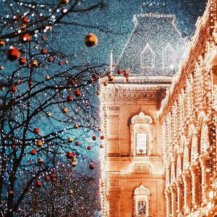 moscow-city-looked-like-a-fairytale-during-orthodox-christmas-7__700_mini_mini