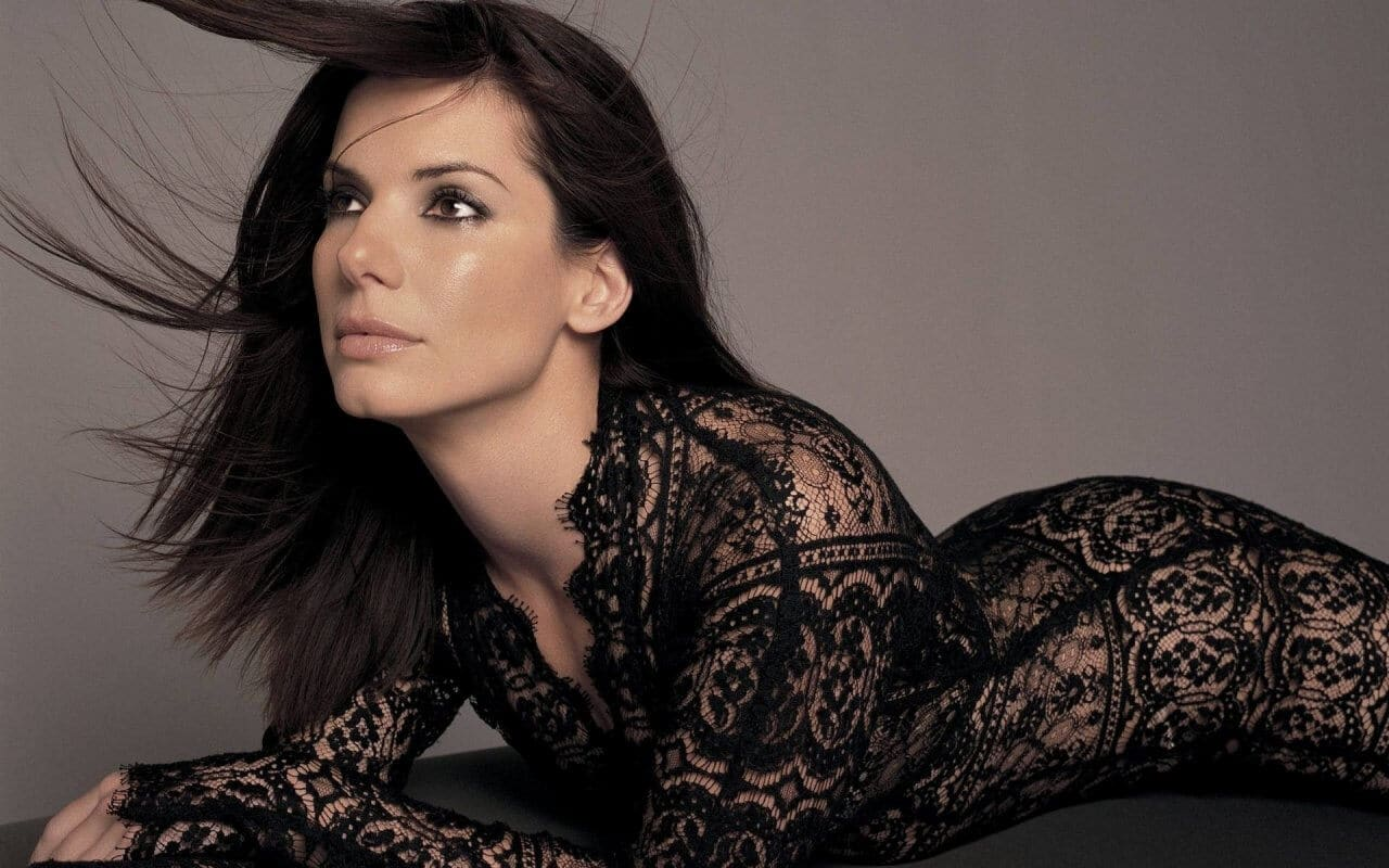 sandra-bullock-brunette-babes-actress-celebrity-1280x800 (1)