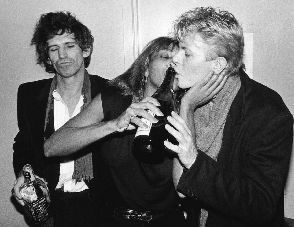 style-icon-david-bowie-19 (1)