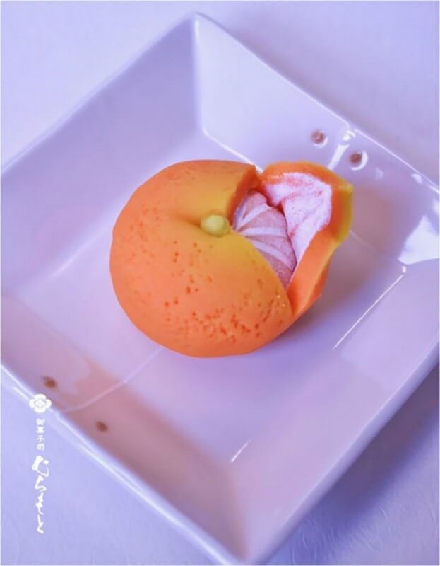 cute-japanese-sweets-wagashi-21__605-623x800 (1)