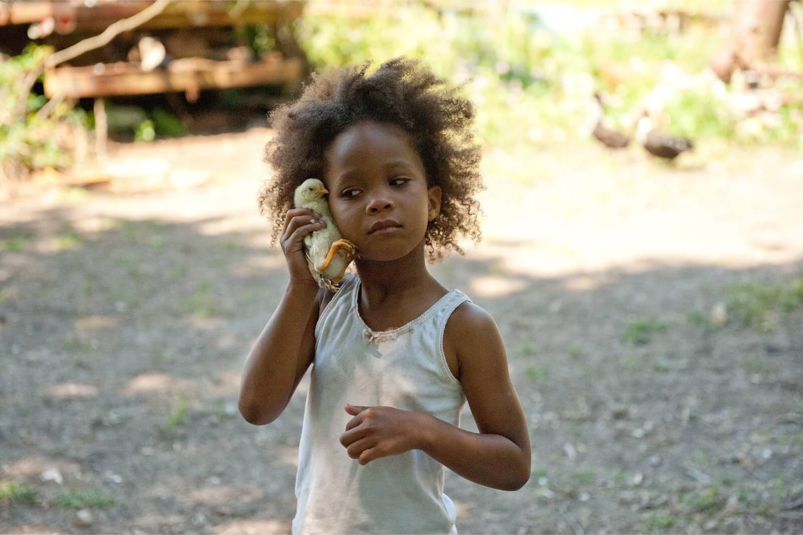 the_85th_Academy_Awards-Quvenzhane_Wallis-Beasts_of_the_Southern_Wild (2)
