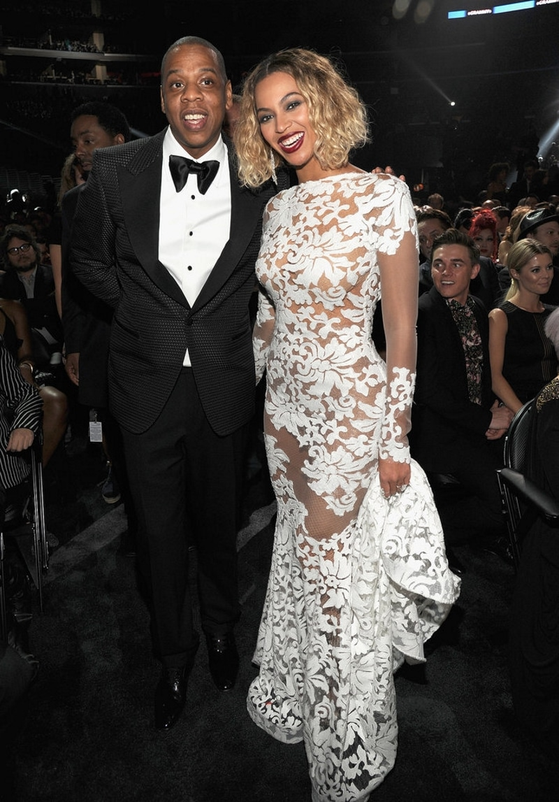 Beyonce-Knowles-Jay-Z