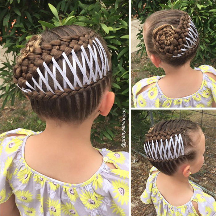 mom-braids-unbelievably-intricate-hairstyles-every-morning-before-school-11__700