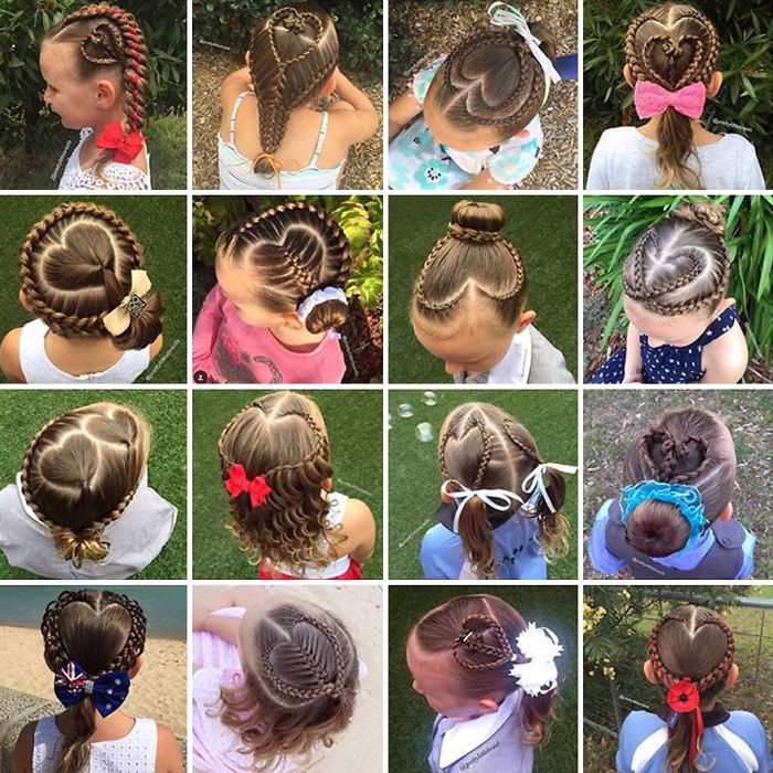 mom-braids-unbelievably-intricate-hairstyles-every-morning-before-school-16__700