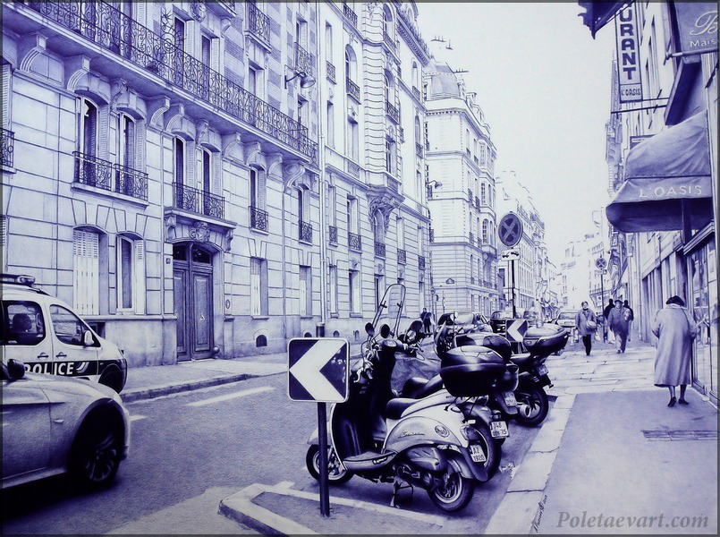 ballpoint_pen_drawing_poletaev7