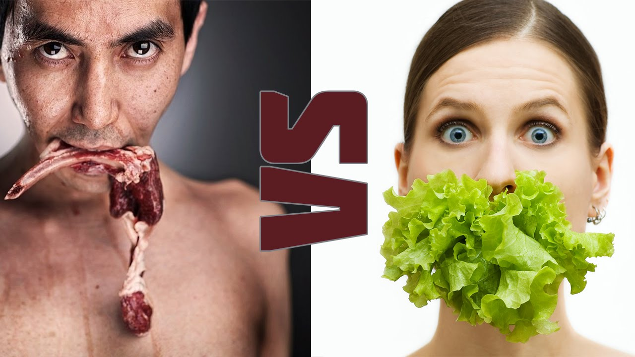 vegetarians vs meat eaters essay Meats have more flavors than vegetables this is because meats contains juices and are cook with different spices that have strong flavors some of these flavors are parsley, basil, garlic, salt, pepper, worcestershire sauce etc.