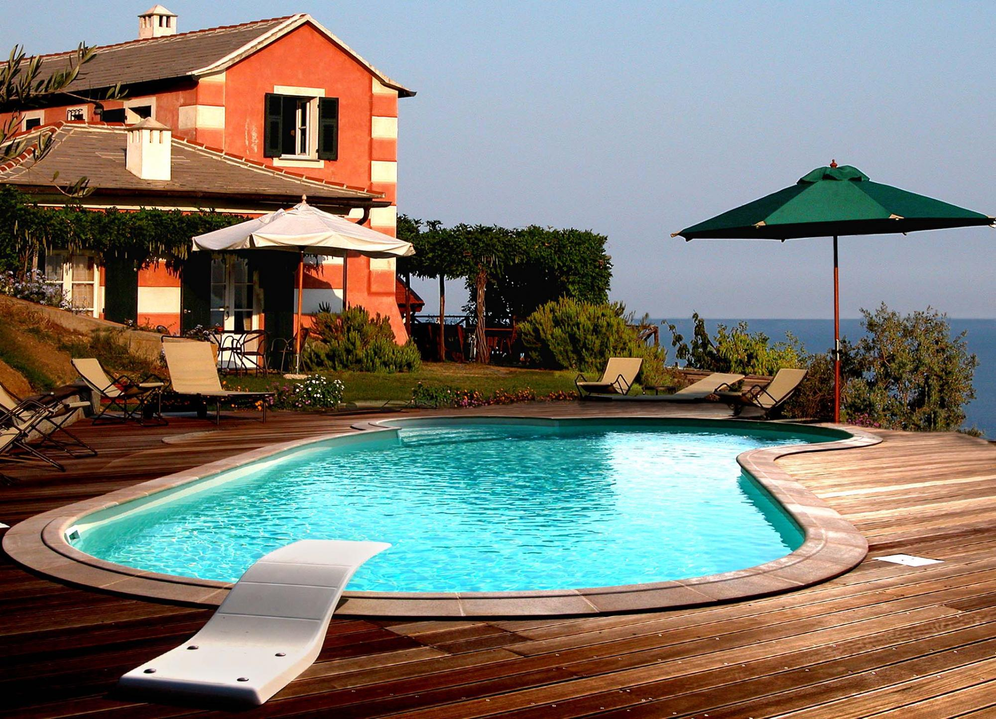 World___Italy_Hotel_on_the_seashore_in_Celle_Ligure__Italy_063723_