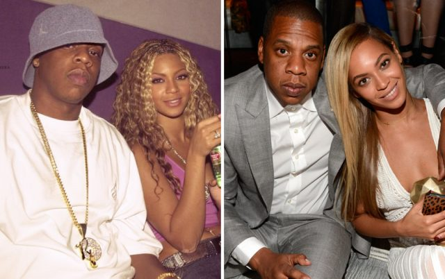 long-term-celebrity-couples-then-and-now-longest-relationship-38-5786041dedb7a__880 рис 2