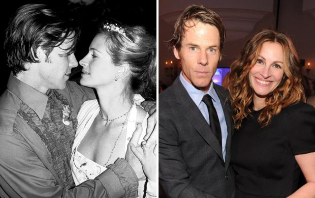 long-term-celebrity-couples-then-and-now-longest-relationship-26-578628071b2e2__880