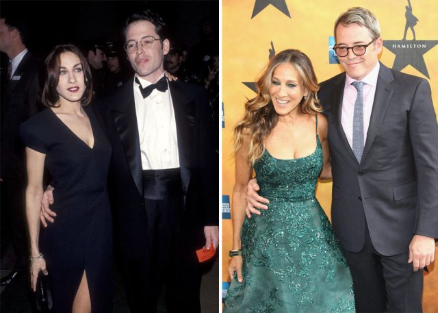 long-term-celebrity-couples-then-and-now-longest-relationship-30-5784e5345f9ef__880