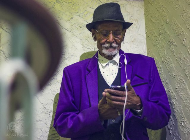 my-96-year-old-stylish-grandfather-beats-the-younger-generation-at-their-own-game-2__880