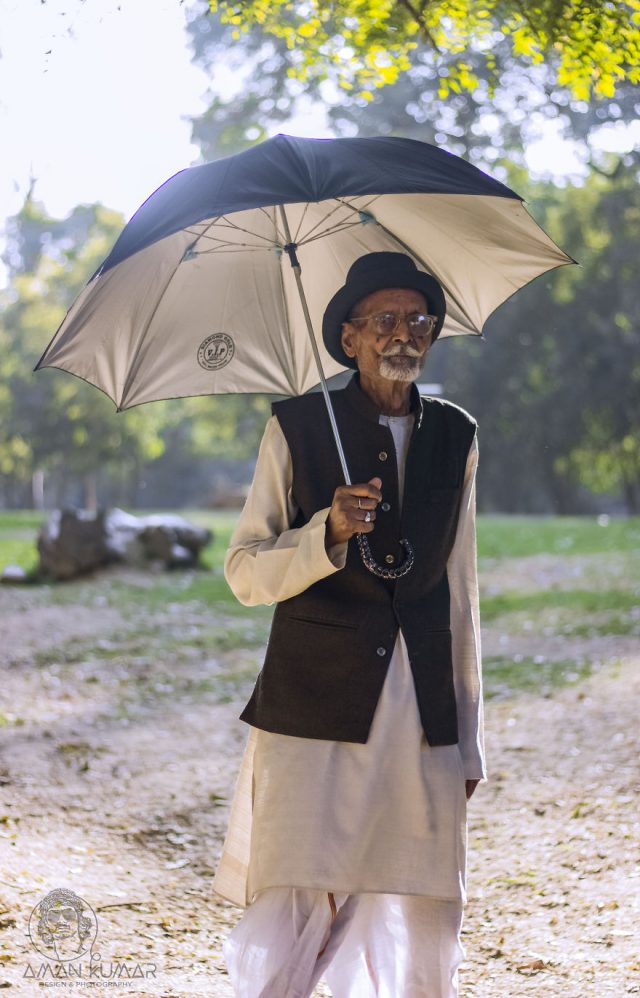 my-96-year-old-stylish-grandfather-beats-the-younger-generation-at-their-own-game-3__880