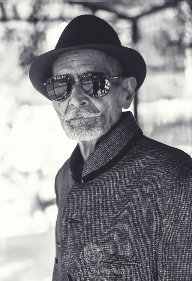 my-96-year-old-stylish-grandfather-beats-the-younger-generation-at-their-own-game-4__880