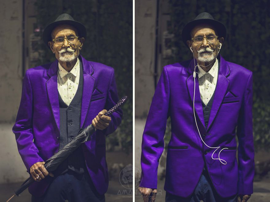 my-96-year-old-stylish-grandfather-beats-the-younger-generation-at-their-own-game-6__880