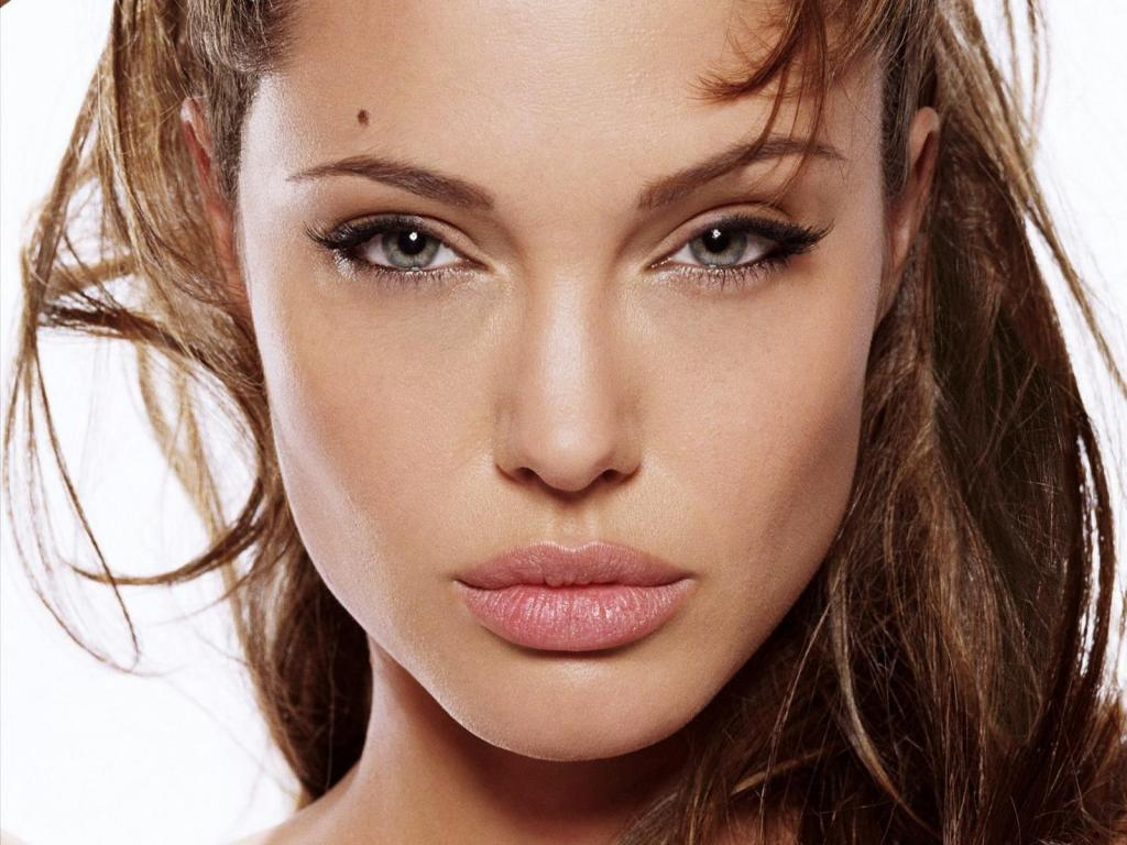 angelina-jolie-celebrity-brunette-lips-glamor[1]