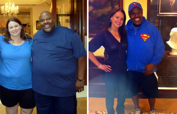 couple-weight-loss-success-stories-04-57