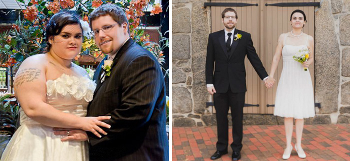 couple-weight-loss-success-stories-1-57a