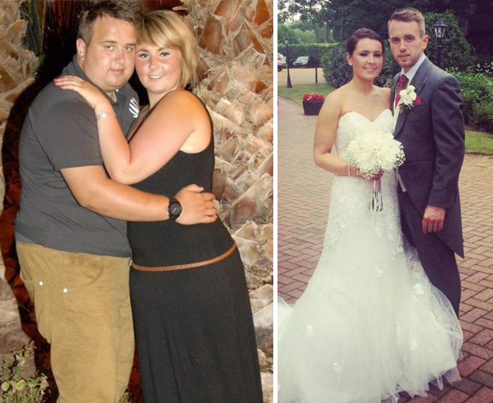 couple-weight-loss-success-stories-4-57a