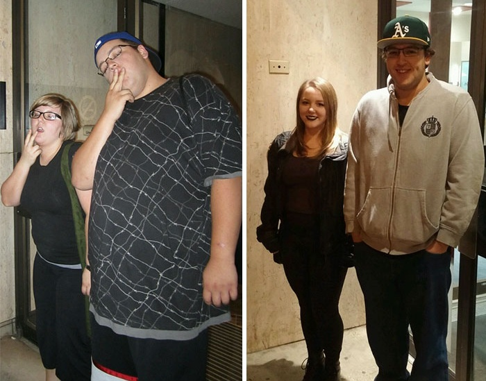 couple-weight-loss-success-stories-50-57