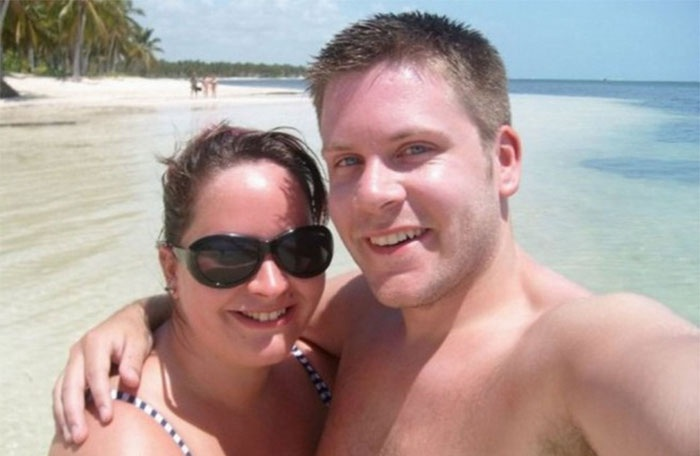 couple-weight-loss-success-stories-57ad7