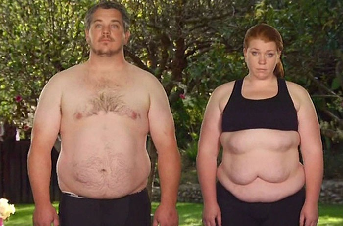 couple-weight-loss-success-stories-61-57