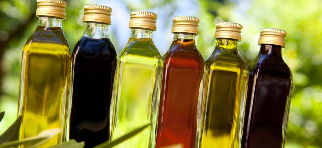How-to-Choose-a-Healthy-Cooking-Oil