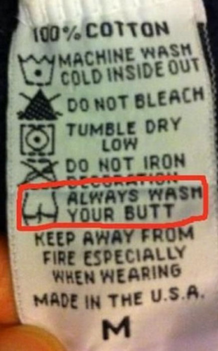 Weird-and-Funny-Clothes-Labels-1