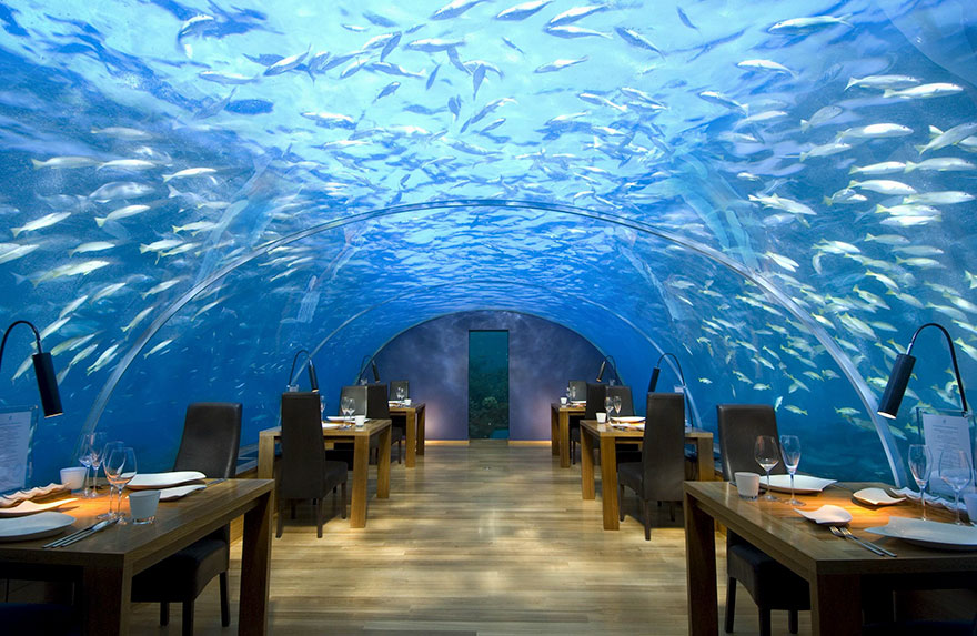 worlds-most-amazing-restaurants-unique-dining-experiences-4-57e51f07a7707__8801
