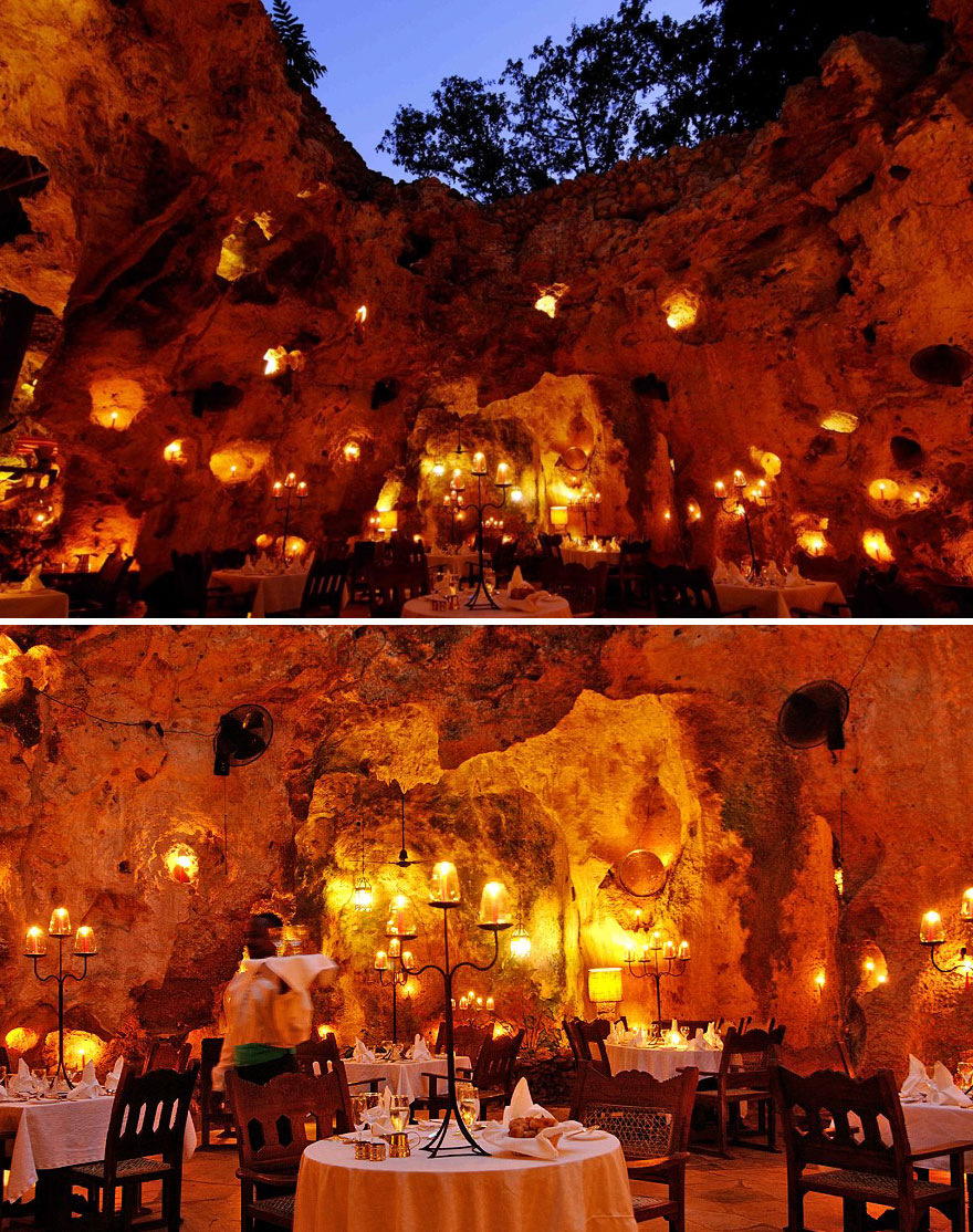 worlds-most-amazing-restaurants-unique-dining-experiences-47-57e5309d1c3a3__8801