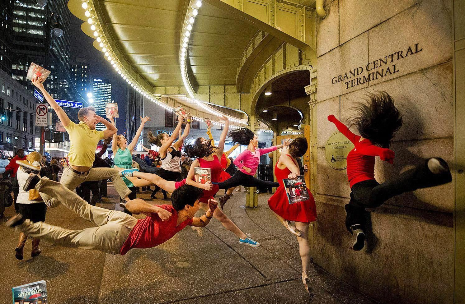 grand_central_dancers_among_us