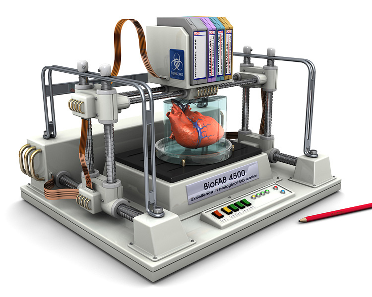 future-3d-printing-technology