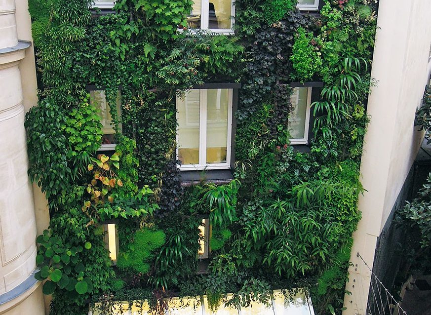 plant-urban-gardens-anyone-law-paris-3a