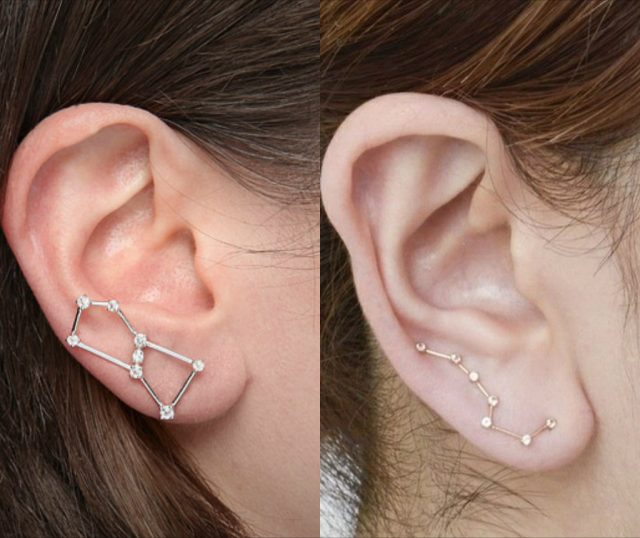 piercing-constellations рис 4