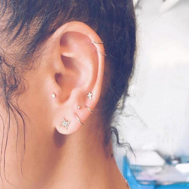 piercing-constellations рис 8