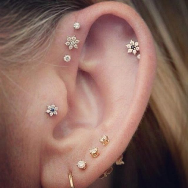 piercing-constellations рис 3