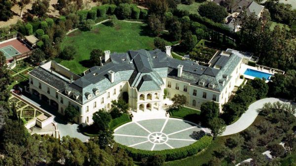silicon-valley-mansion-los-altos-hills-california-100m
