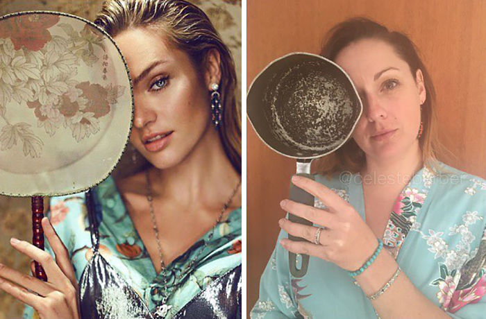 funny-celebrity-instagram-photo-recreation-celeste-barber-8-583199d0c692c__700