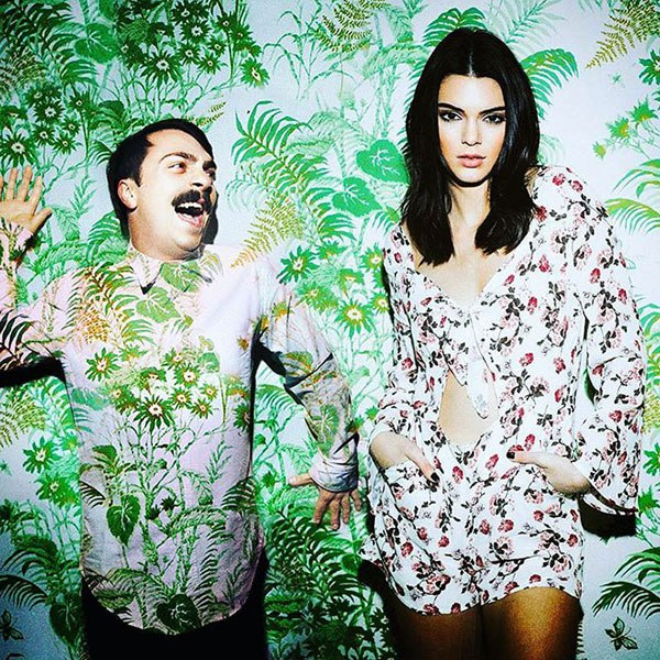 guy-photoshops-himself-into-kendall-jenner-instagram-pics-16