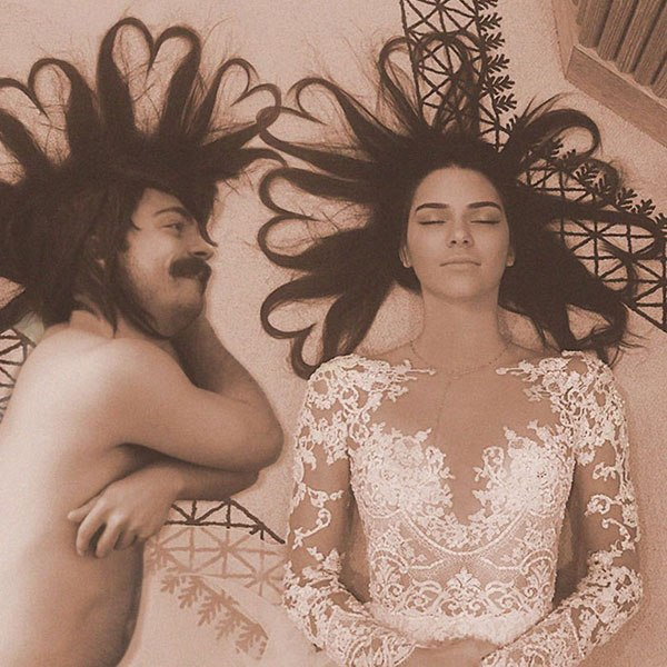 guy-photoshops-himself-into-kendall-jenner-instagram-pics-6