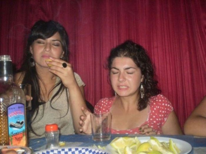 hilarious_tequila_faces_01
