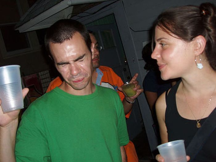 hilarious_tequila_faces_03