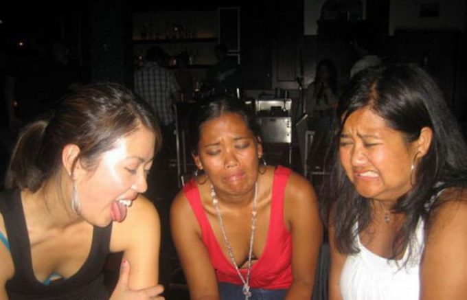 hilarious_tequila_faces_05