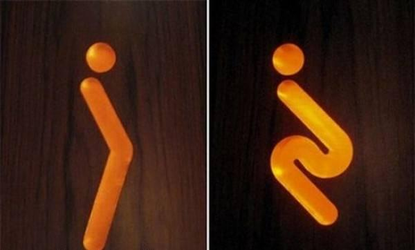 restroom-signs07