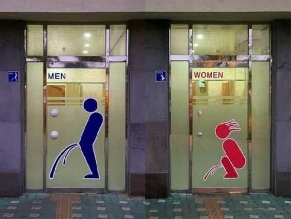 restroom-signs30