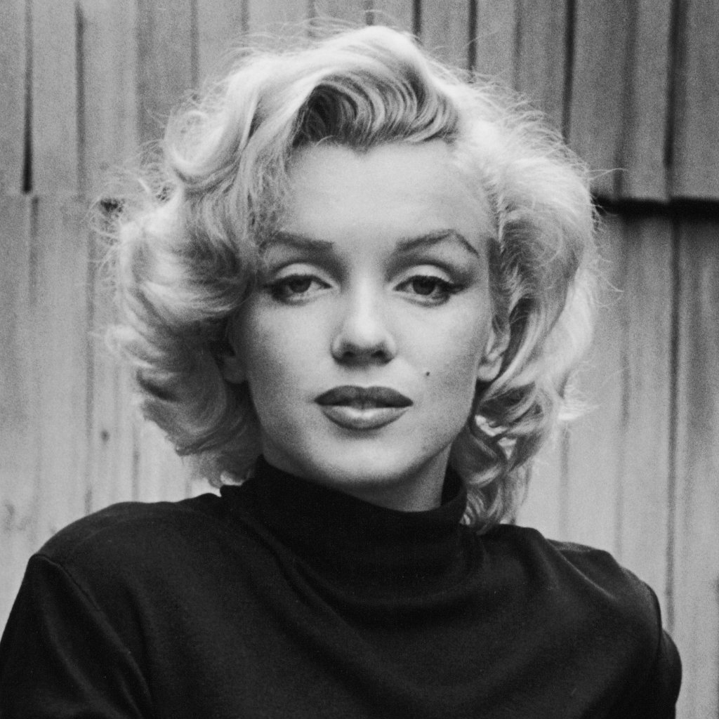 Marilyn-Monroe-Beauty-Secrets